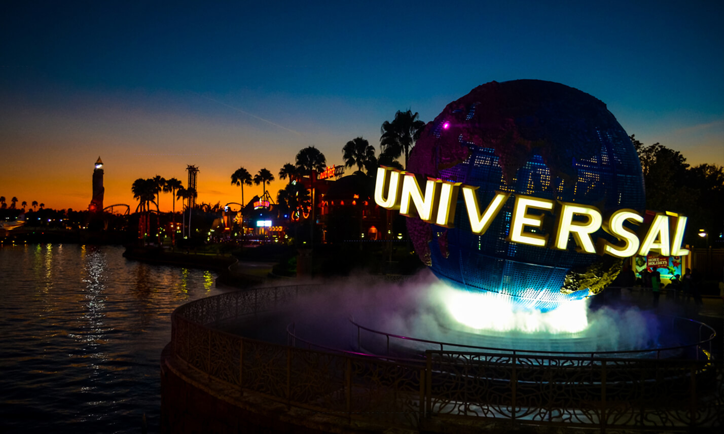 What to do at universal studios orlando