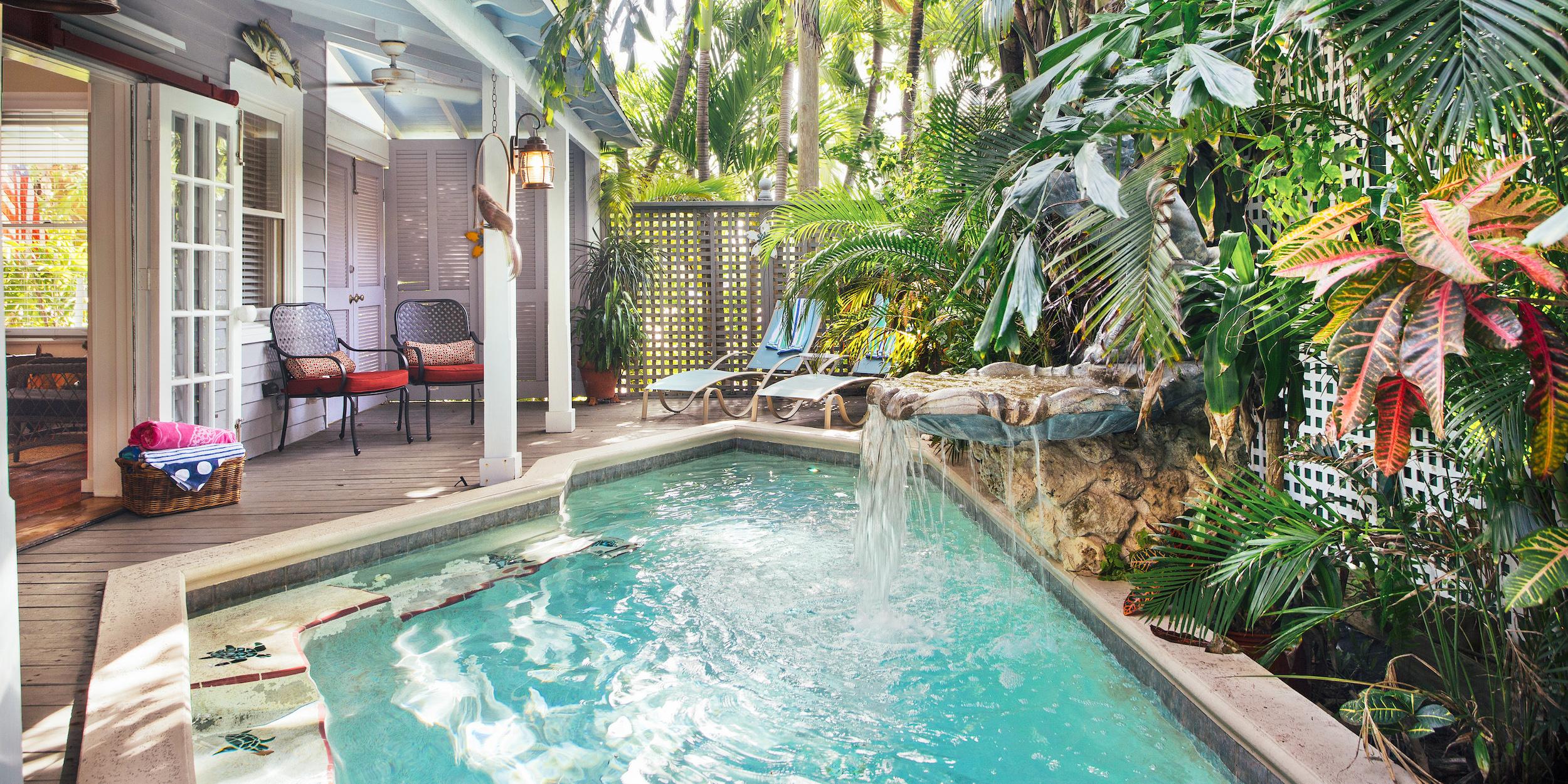 Florida keys villa 486741 2