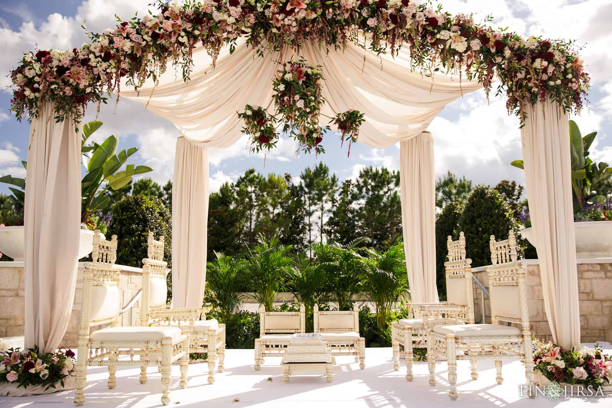 18 the hilton orlando florida indian wedding photography