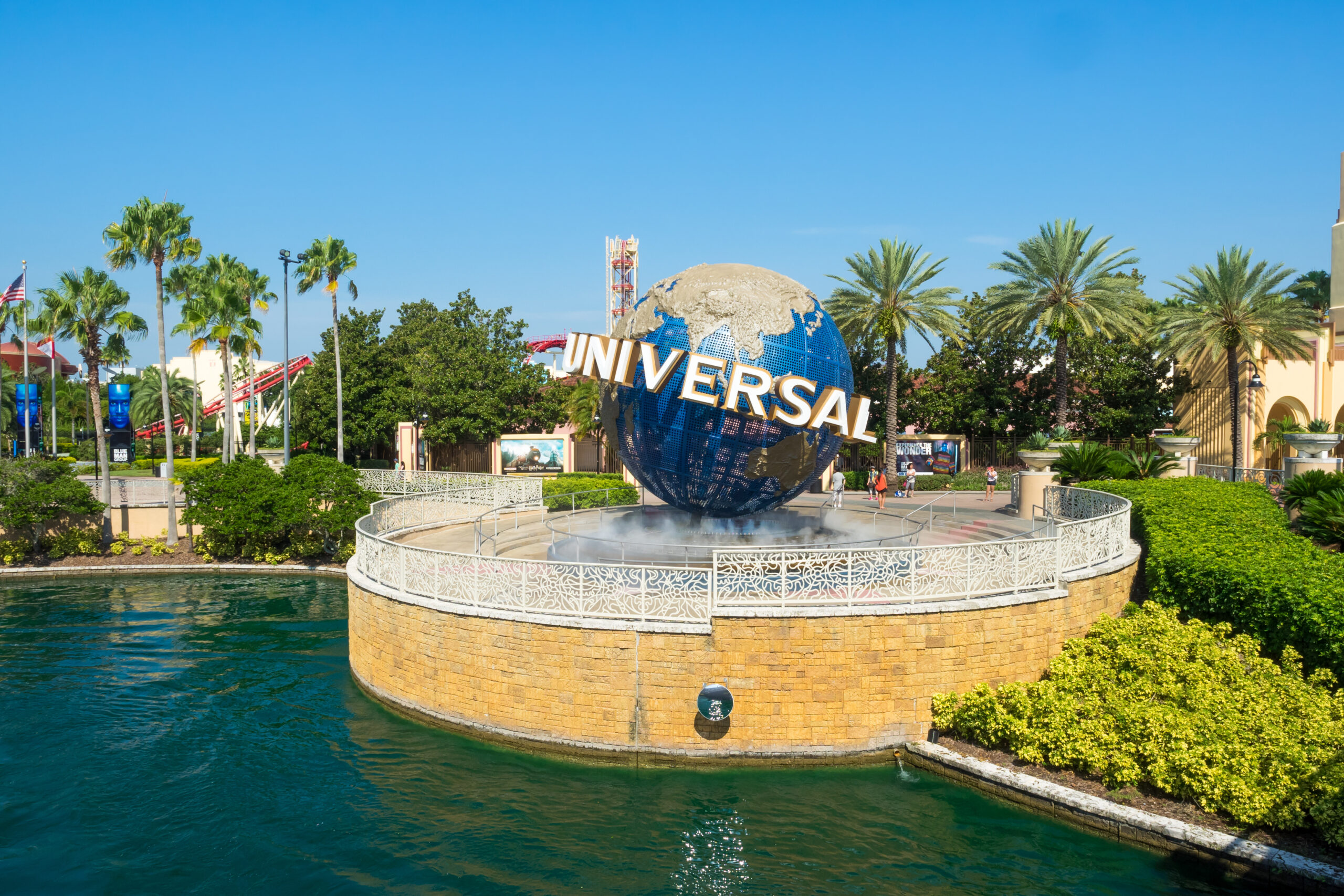 Best time to visit universal studios 1 scaled