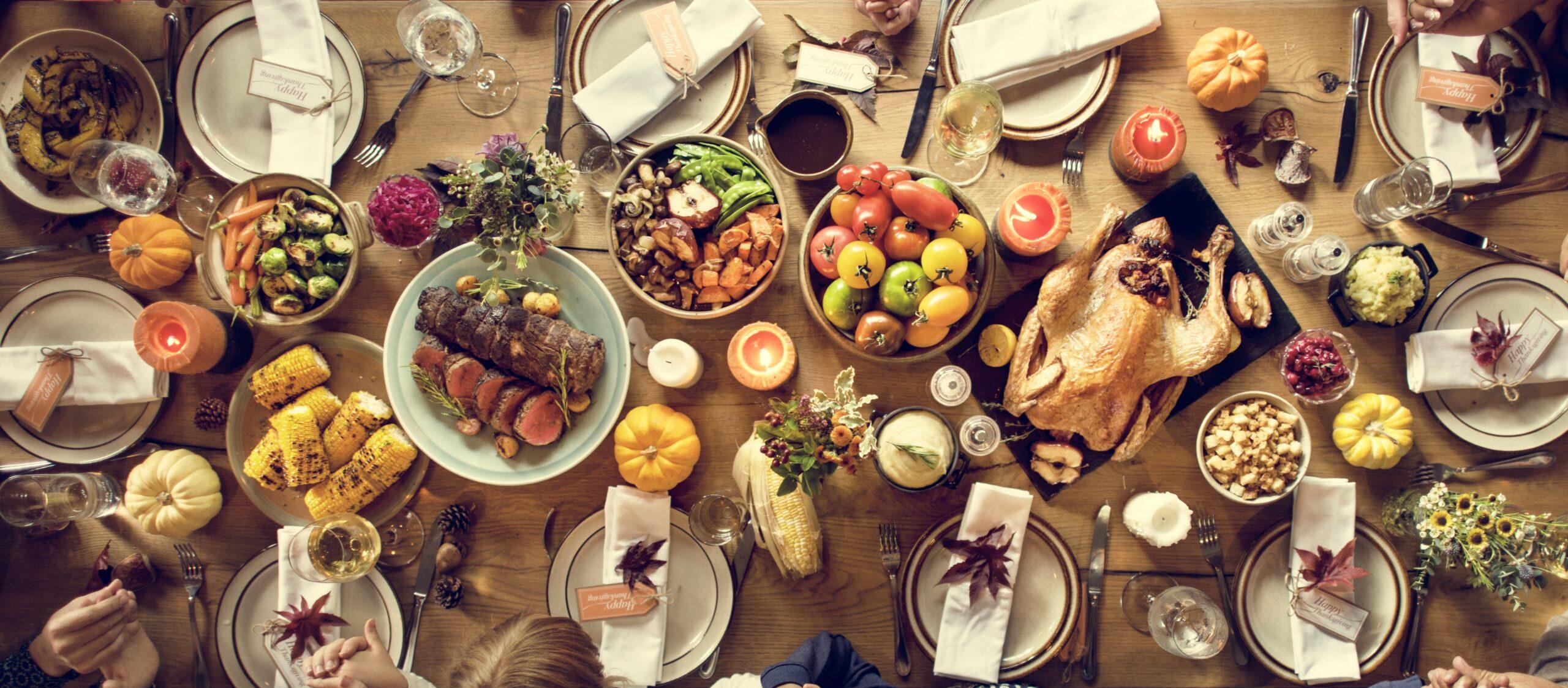 Thanksgiving in orlando fl scaled