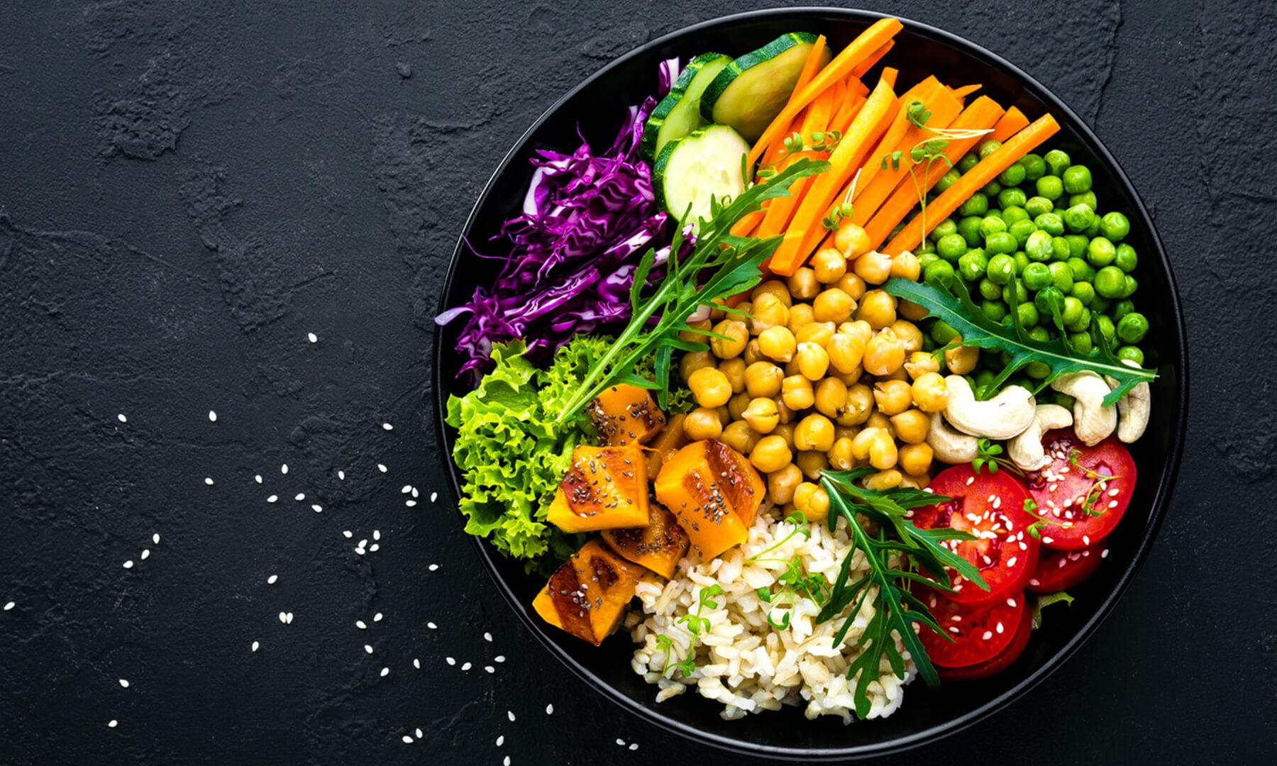 Vegetarian-Food-Orlando
