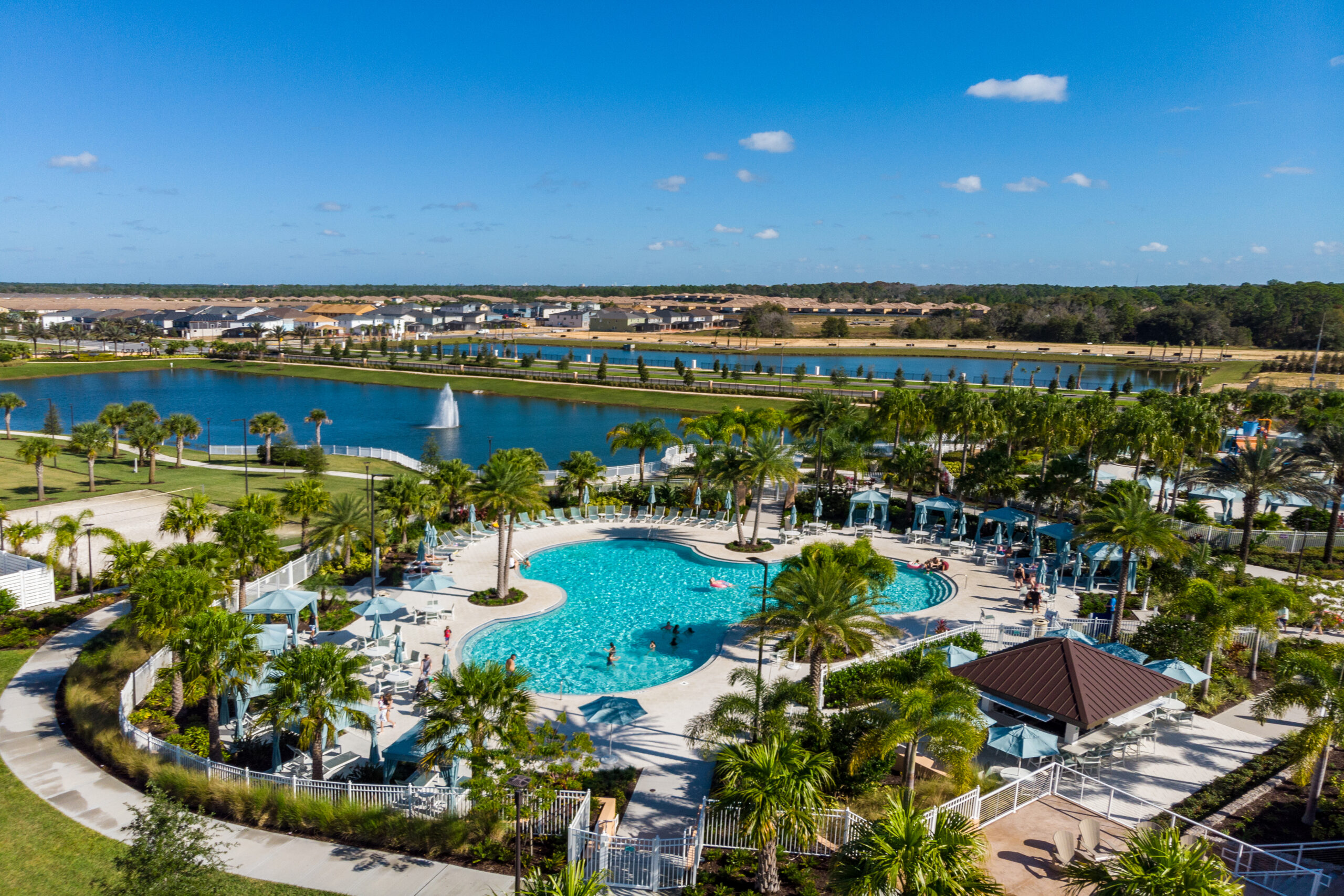 Solara resort kissimmee scaled