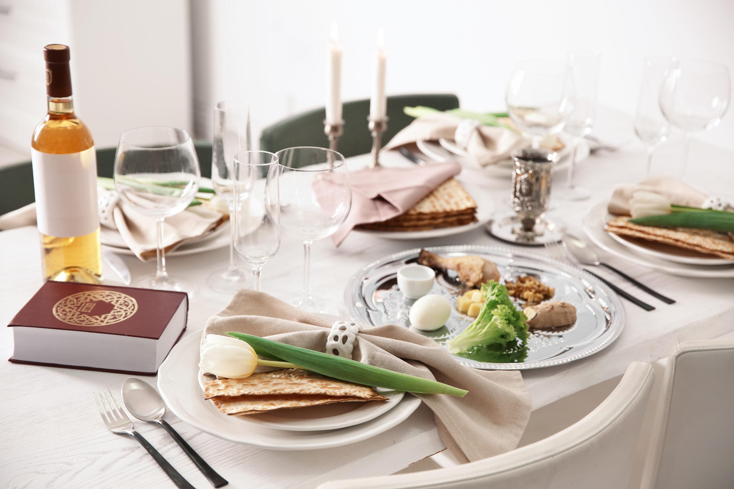 Passover orlando scaled