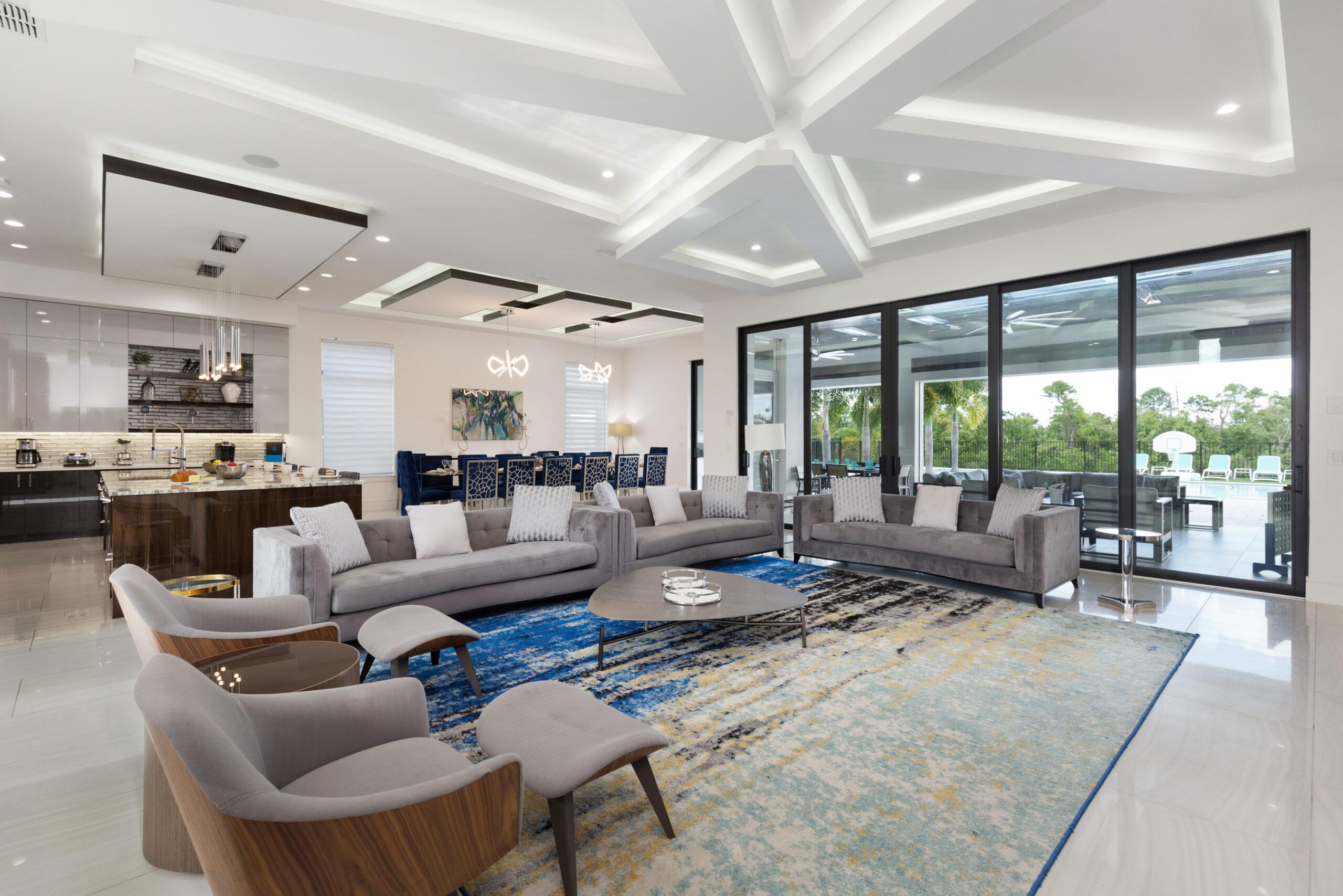 Top villas orlando reunion resort scaled