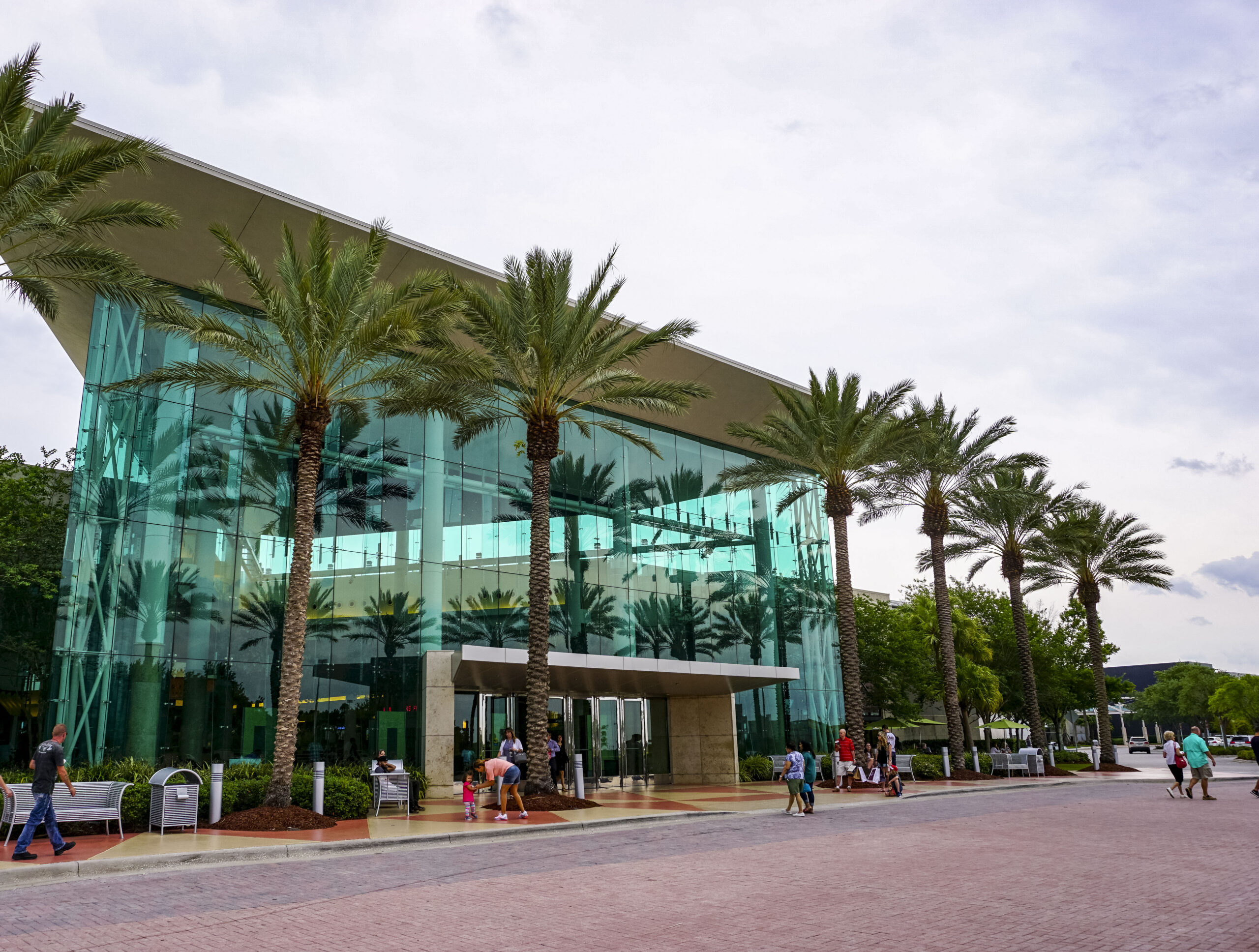 Top rated shopping in orlando scaled