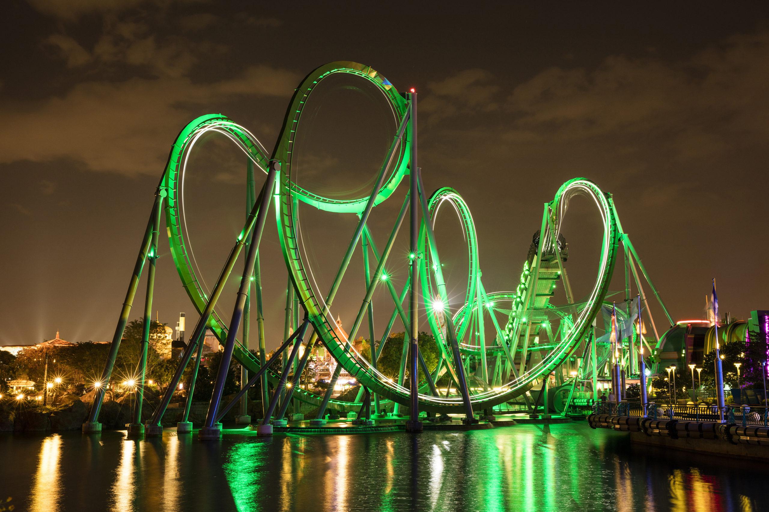 Universal express pass incredible hulk coaster scaled 1