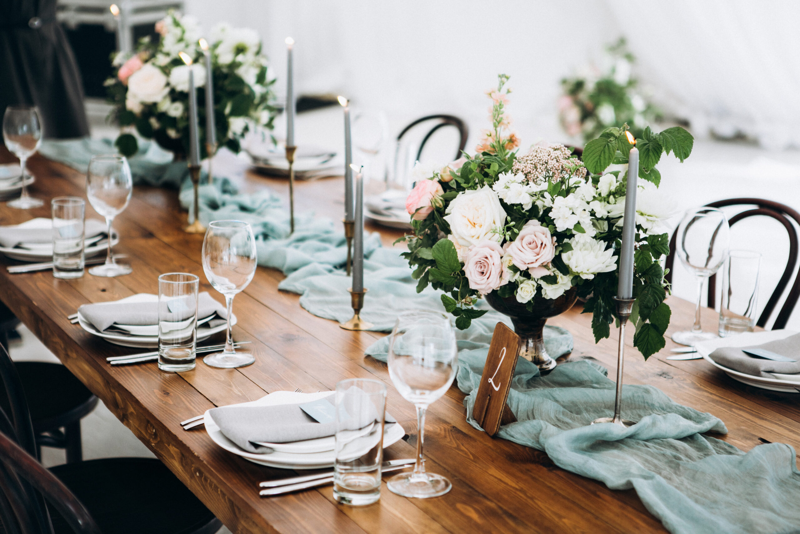 Wedding venues orlando scaled