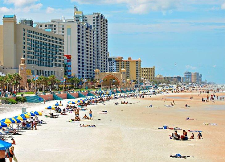 florida-daytona-beach-the-beach