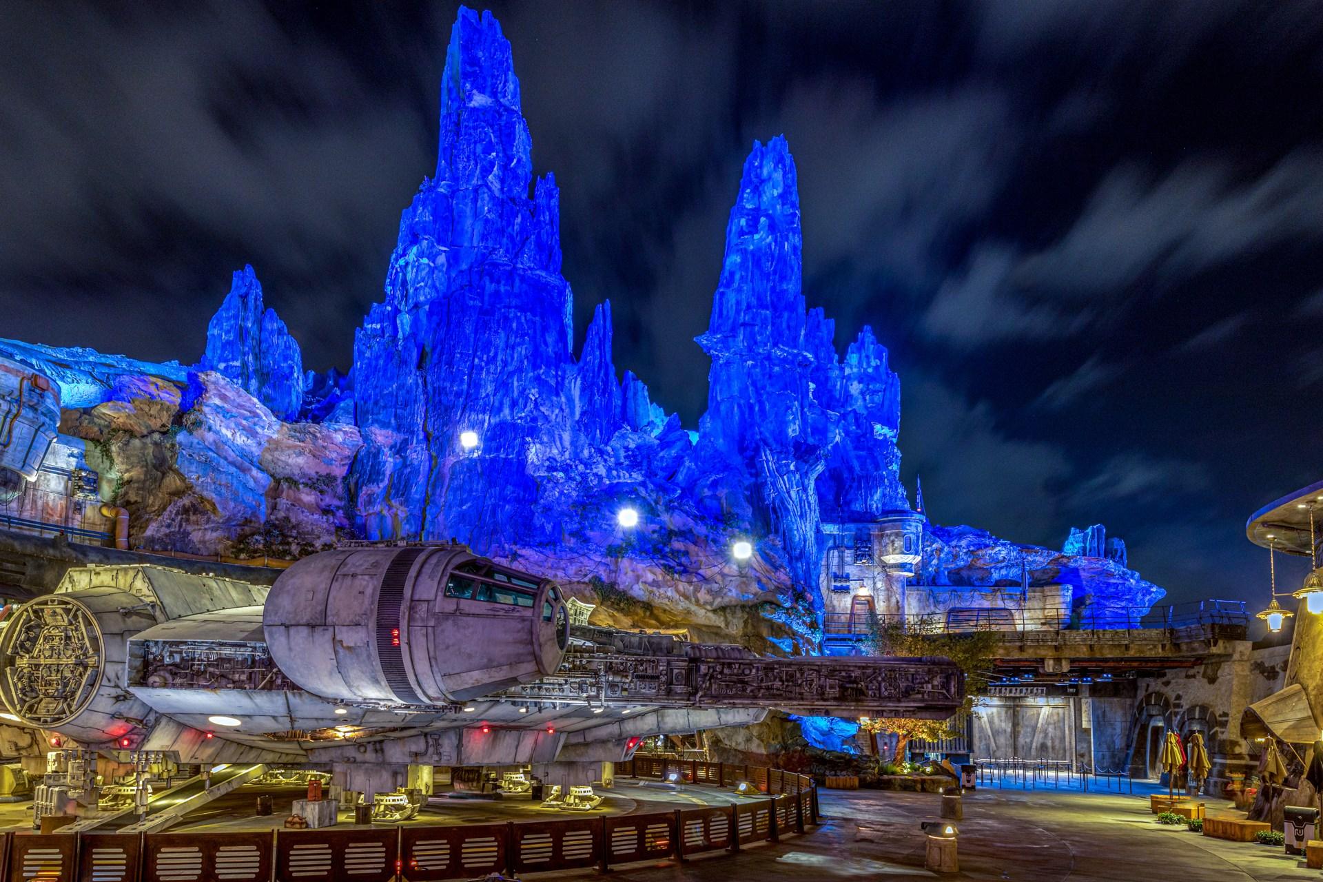 Free Disney Dining Plans 2020