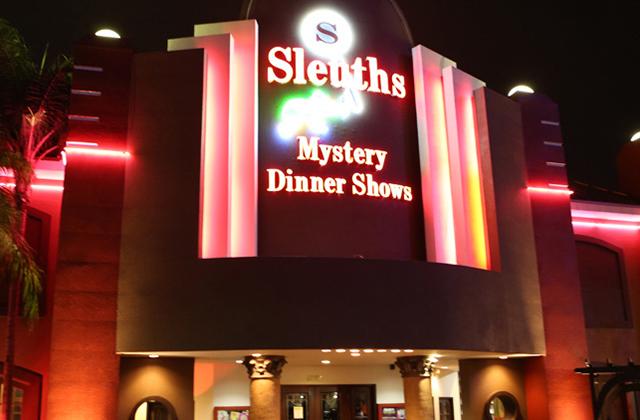 Sleuths_Mystery_Dinner_Show