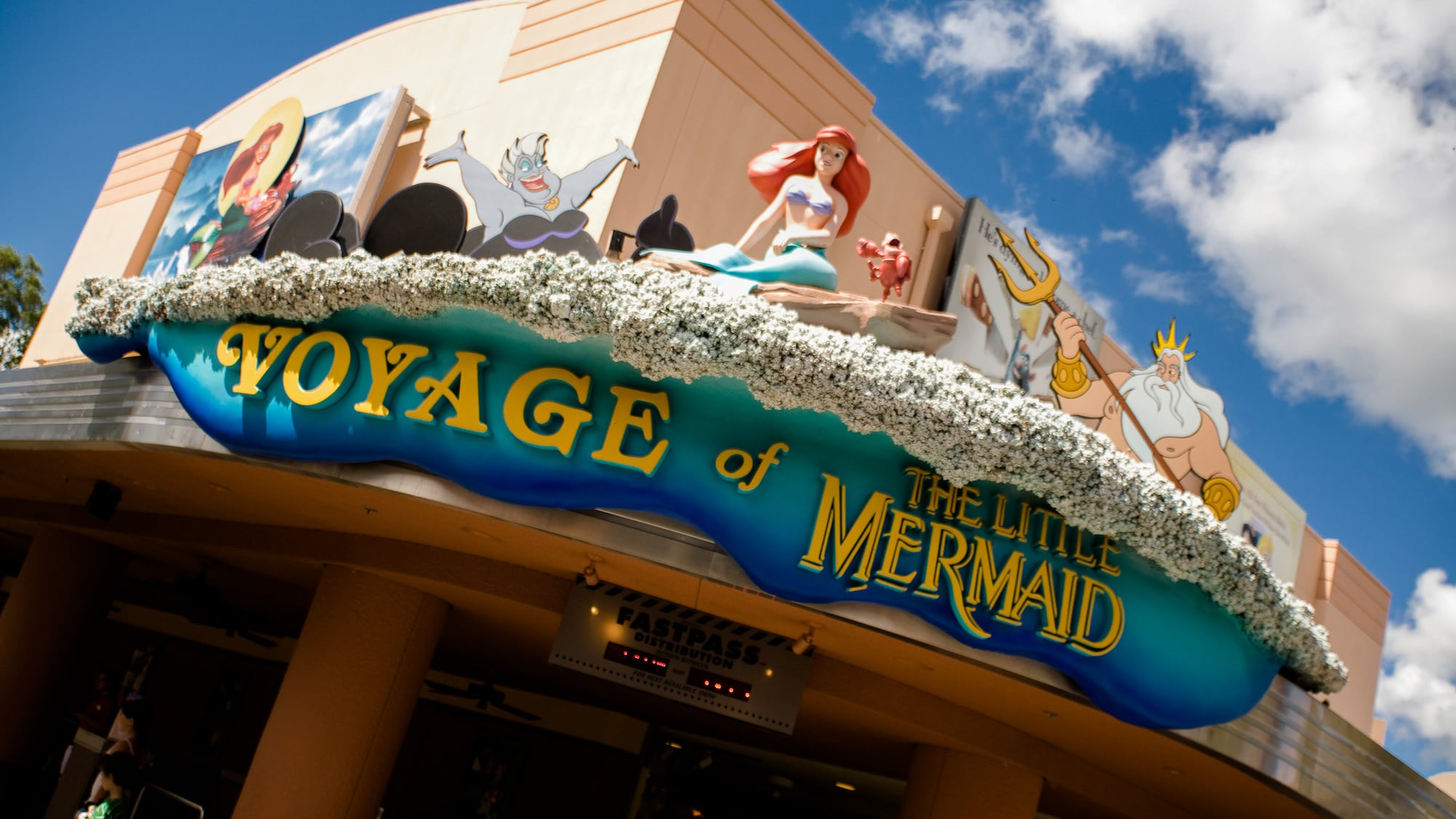 voyage-of-the-little-mermaid