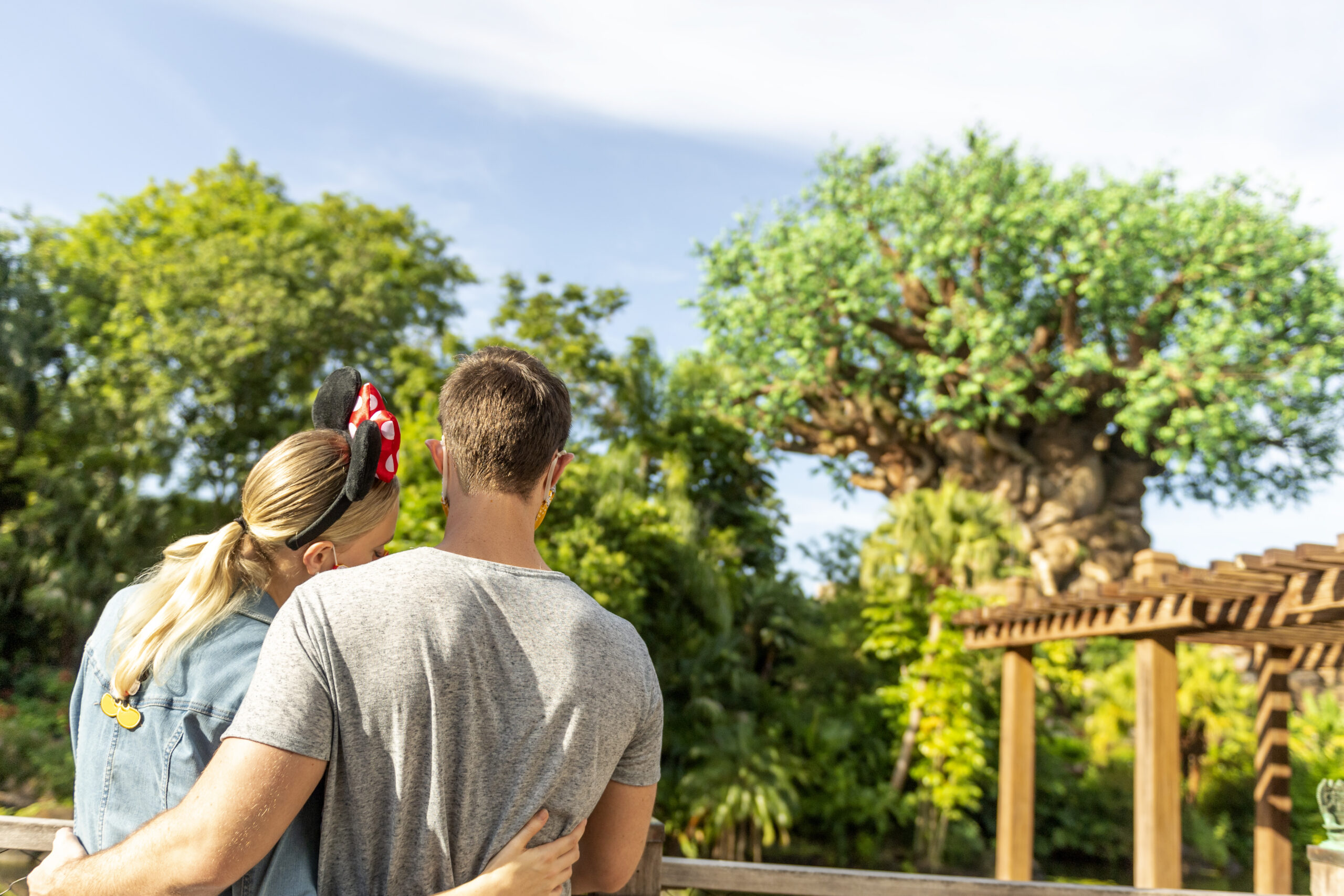 Fun things for couples to do in orlando scaled