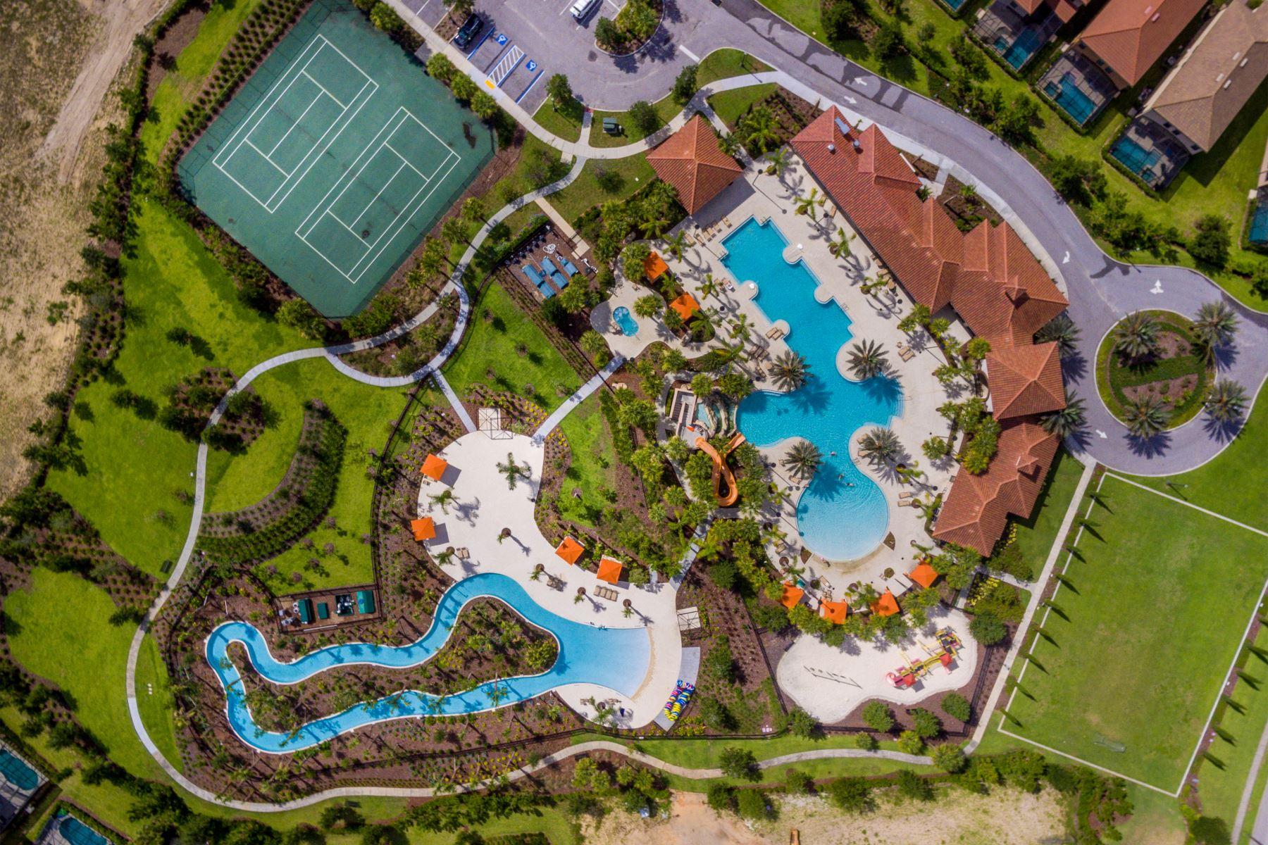 19res resort1 1