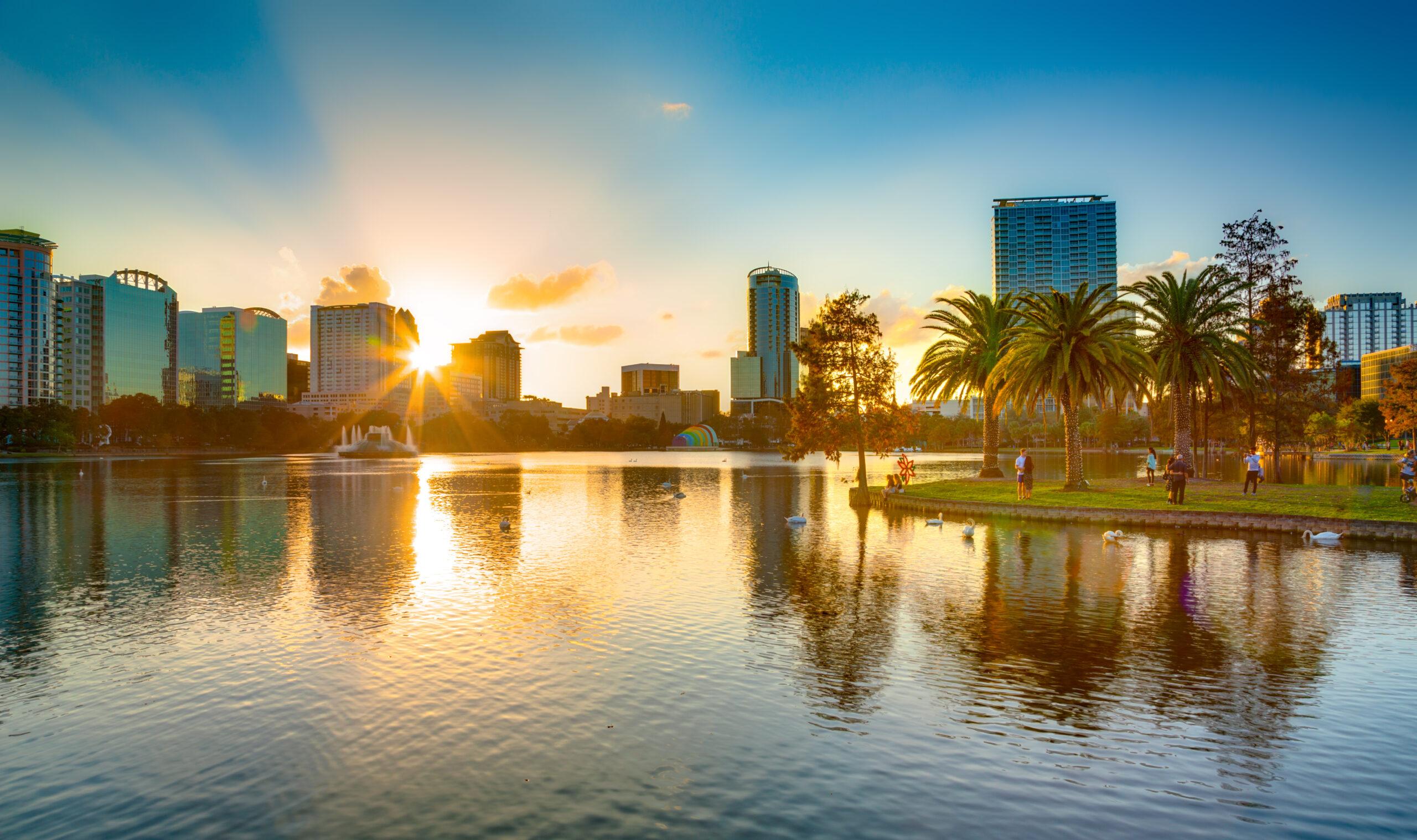 Orlando outdoor activities scaled