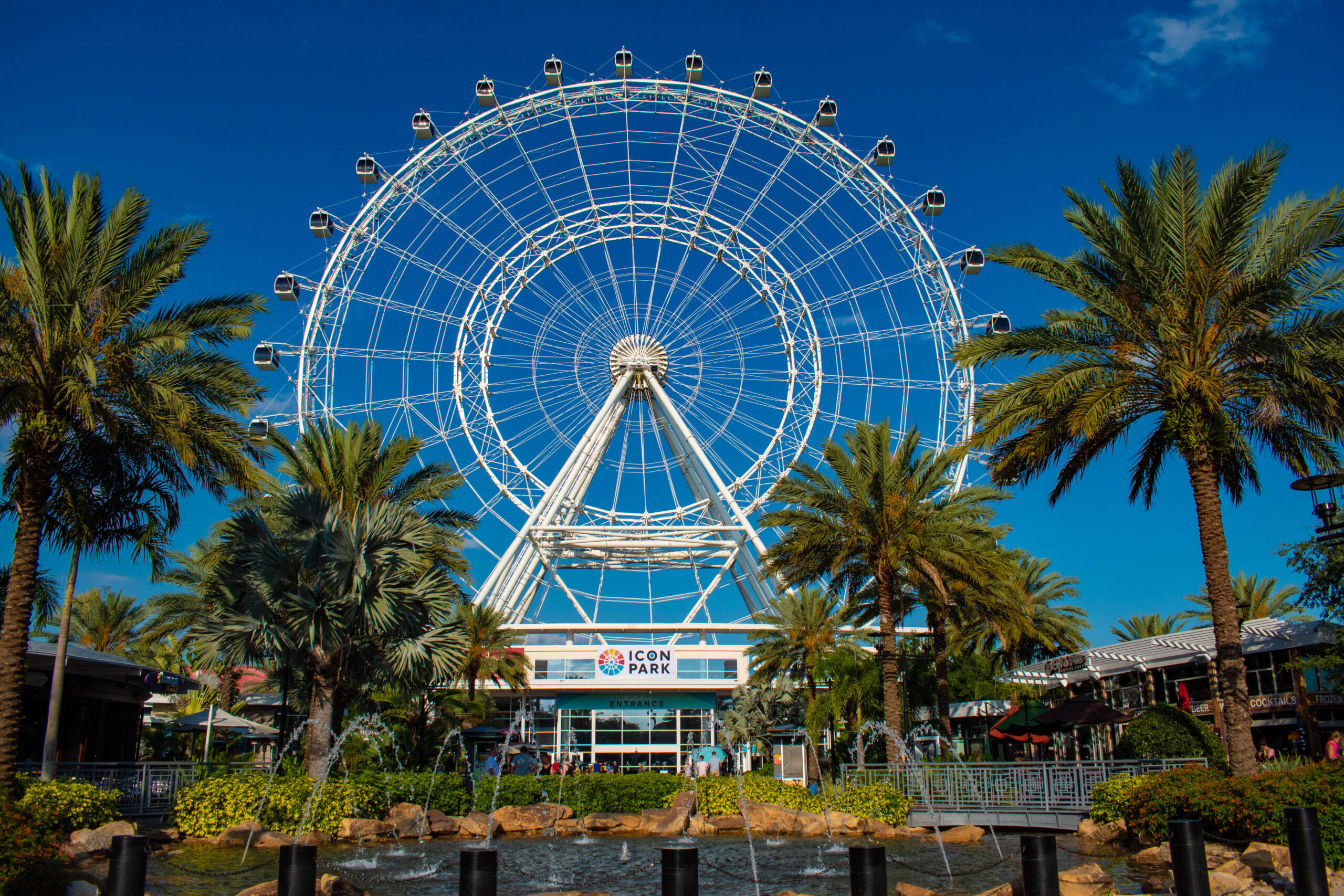 things to do in orlando florida for couples