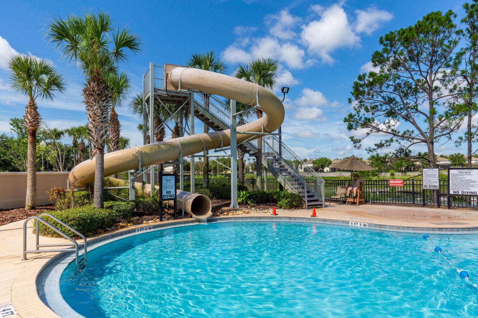 kosher vacation rental