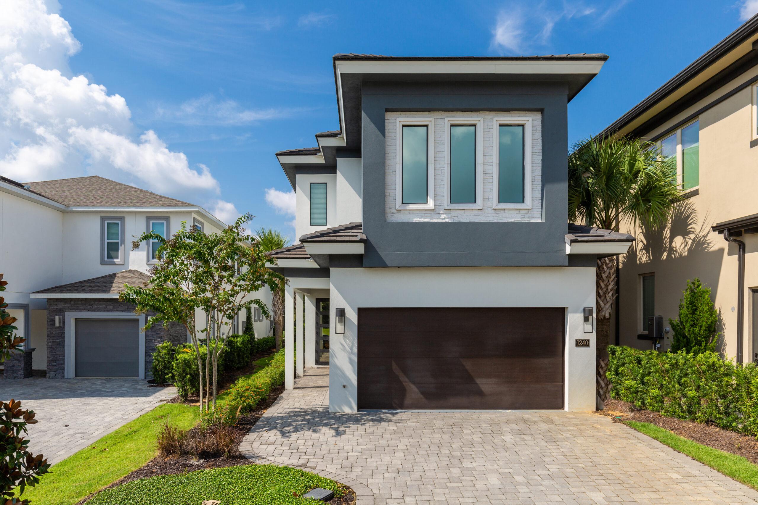 Luxury Villas In Orlando To Rent