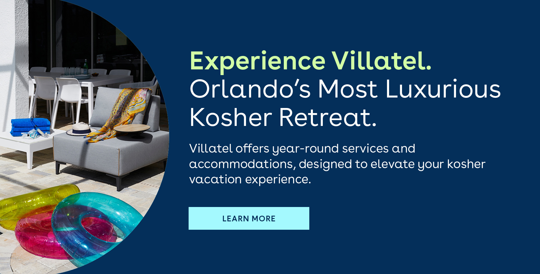 reunion resort rentals orlando