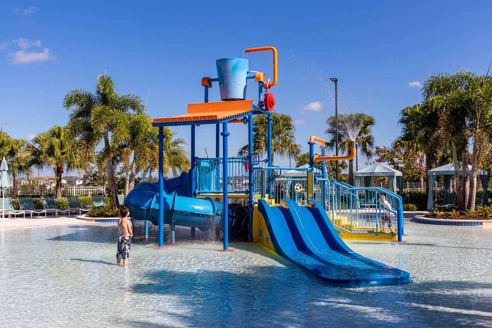 luxury-villa-in-solterra-resort-Orlando