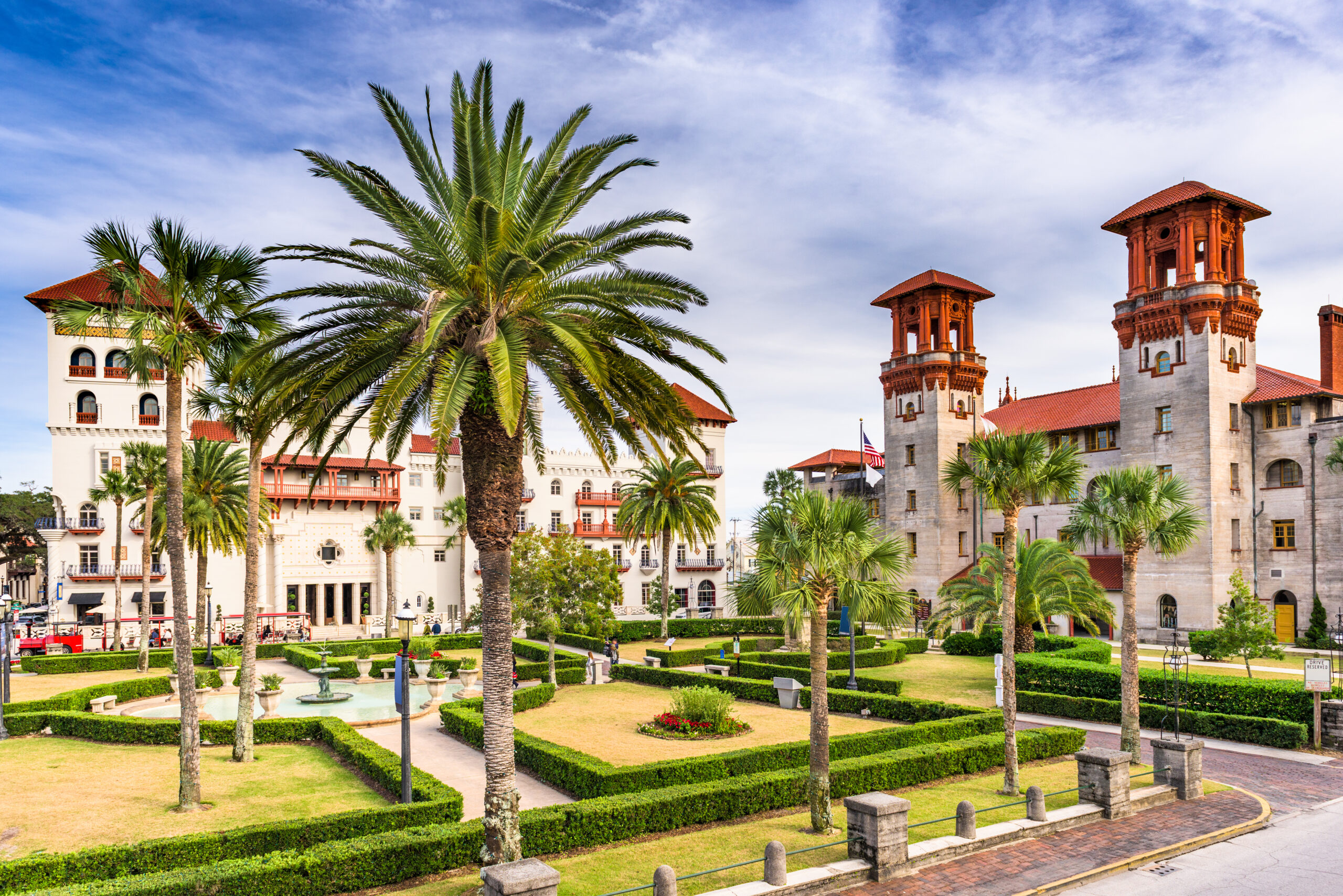 10 Top-Rated Day Trips from Orlando