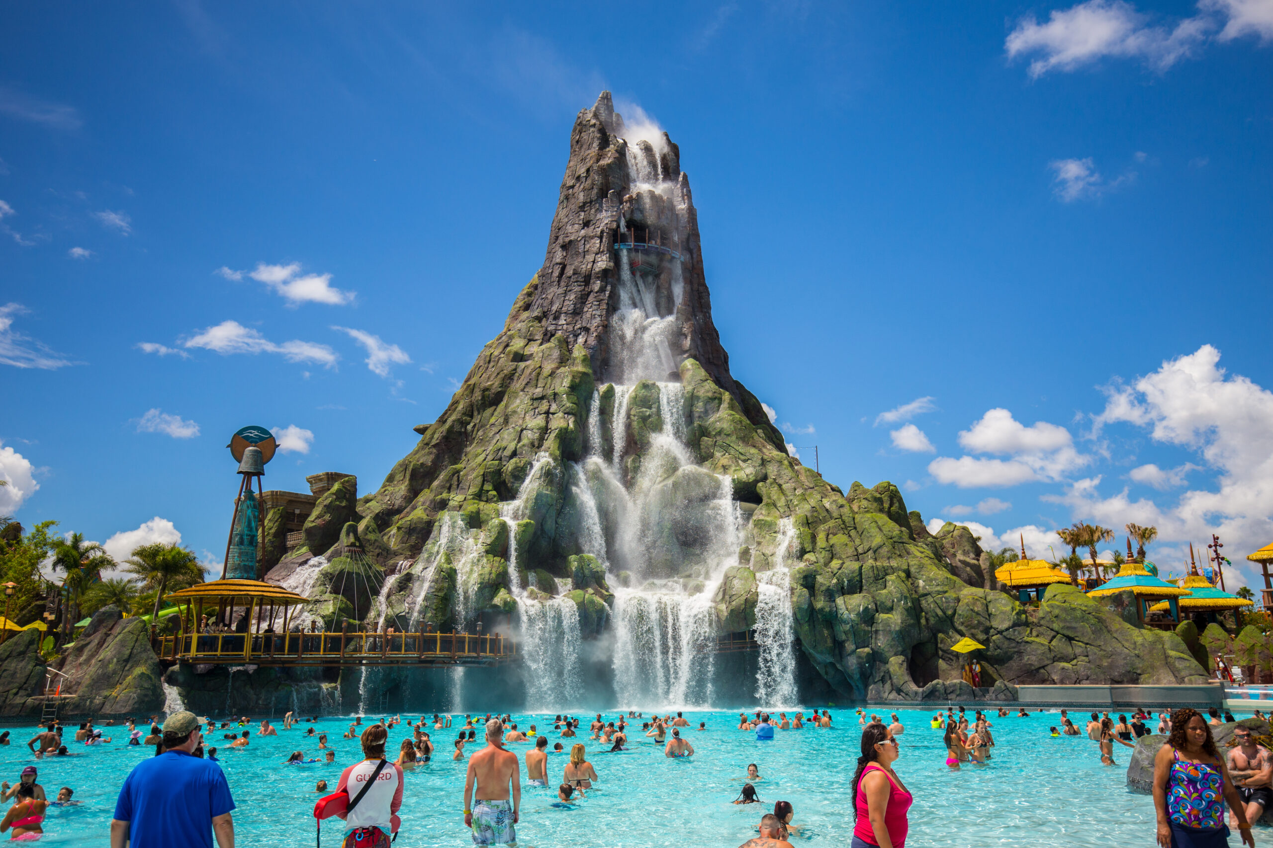 Things to do in orlando florida for couples scaled