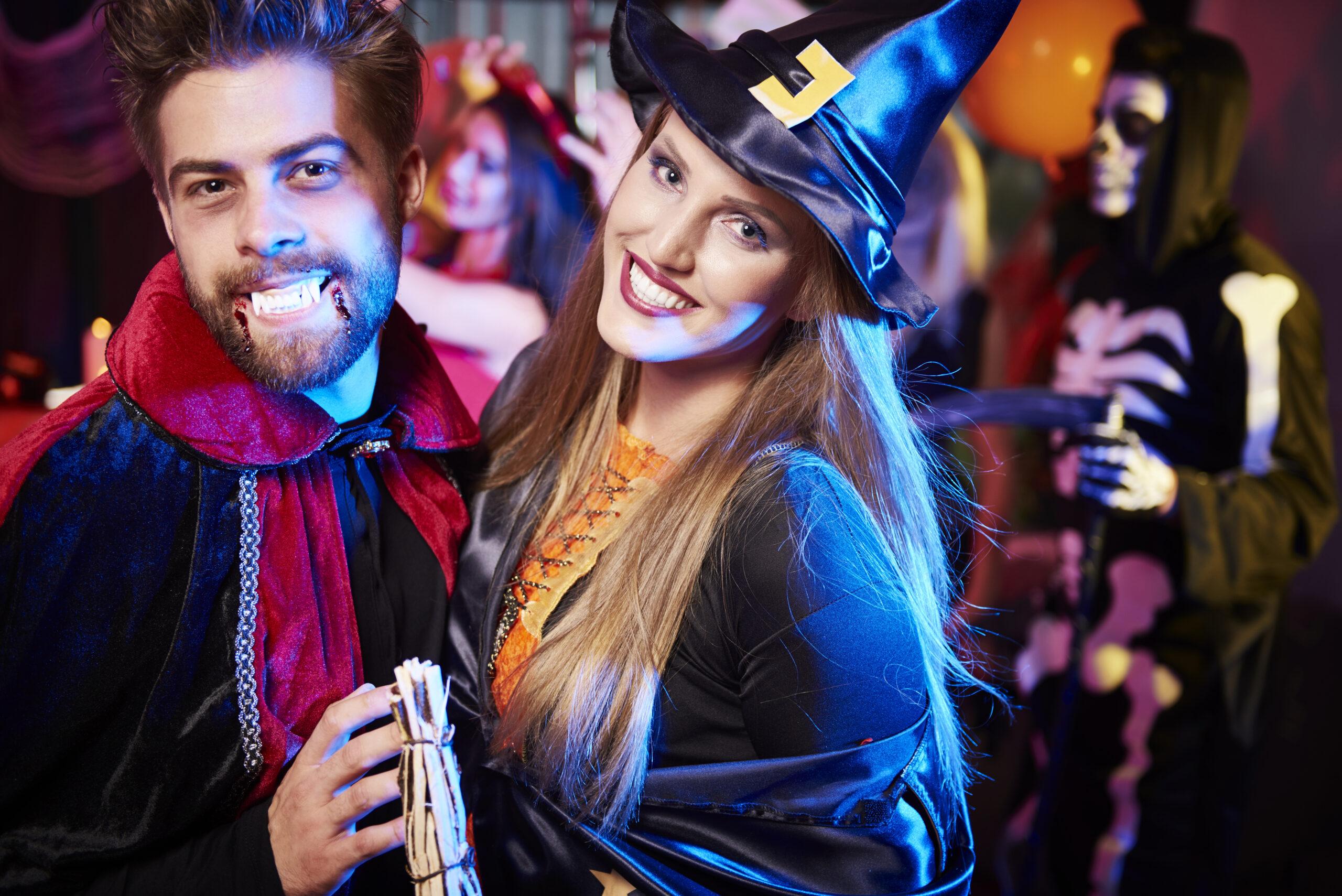 halloween stores in orlando