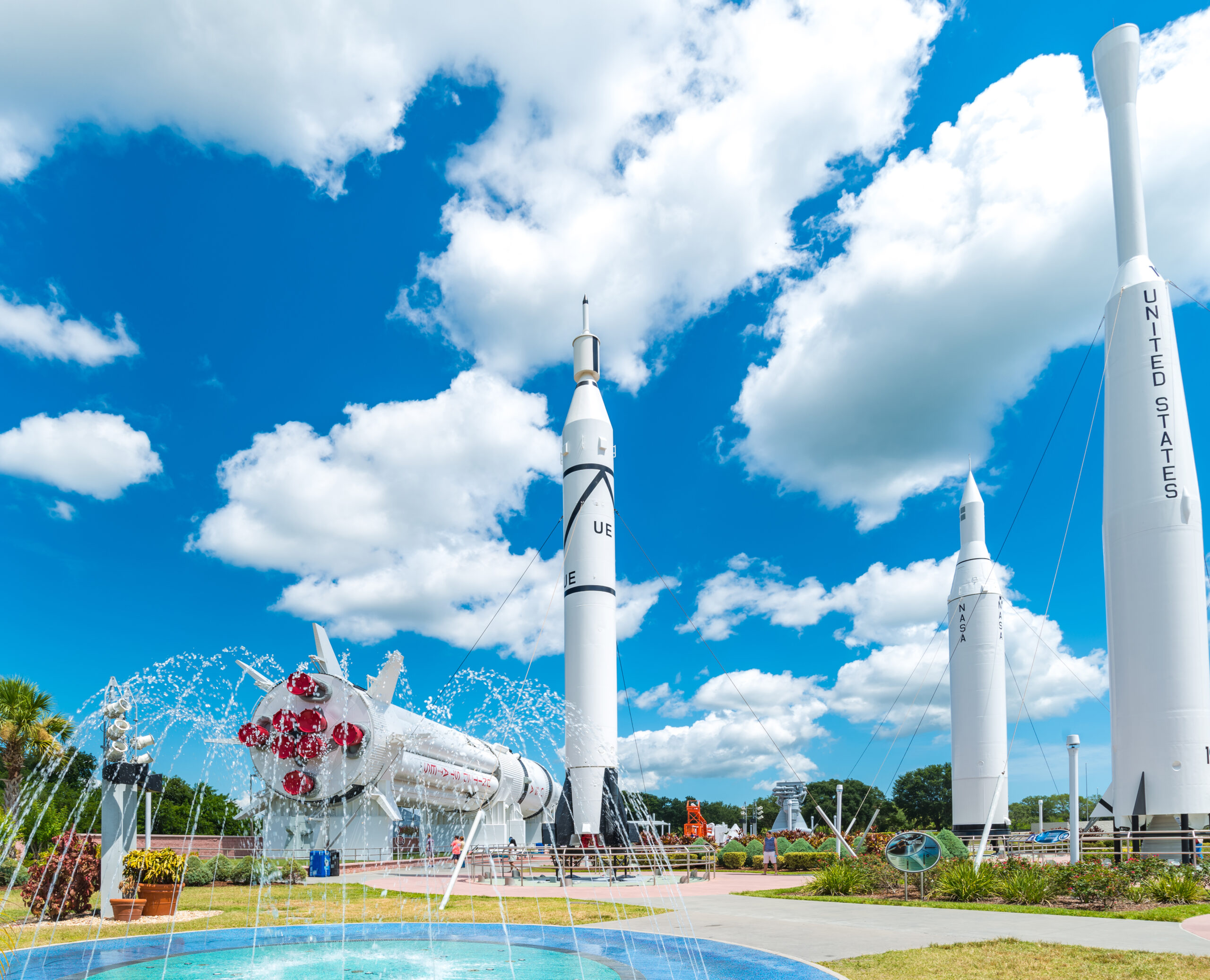 attractive things to do in orlando
