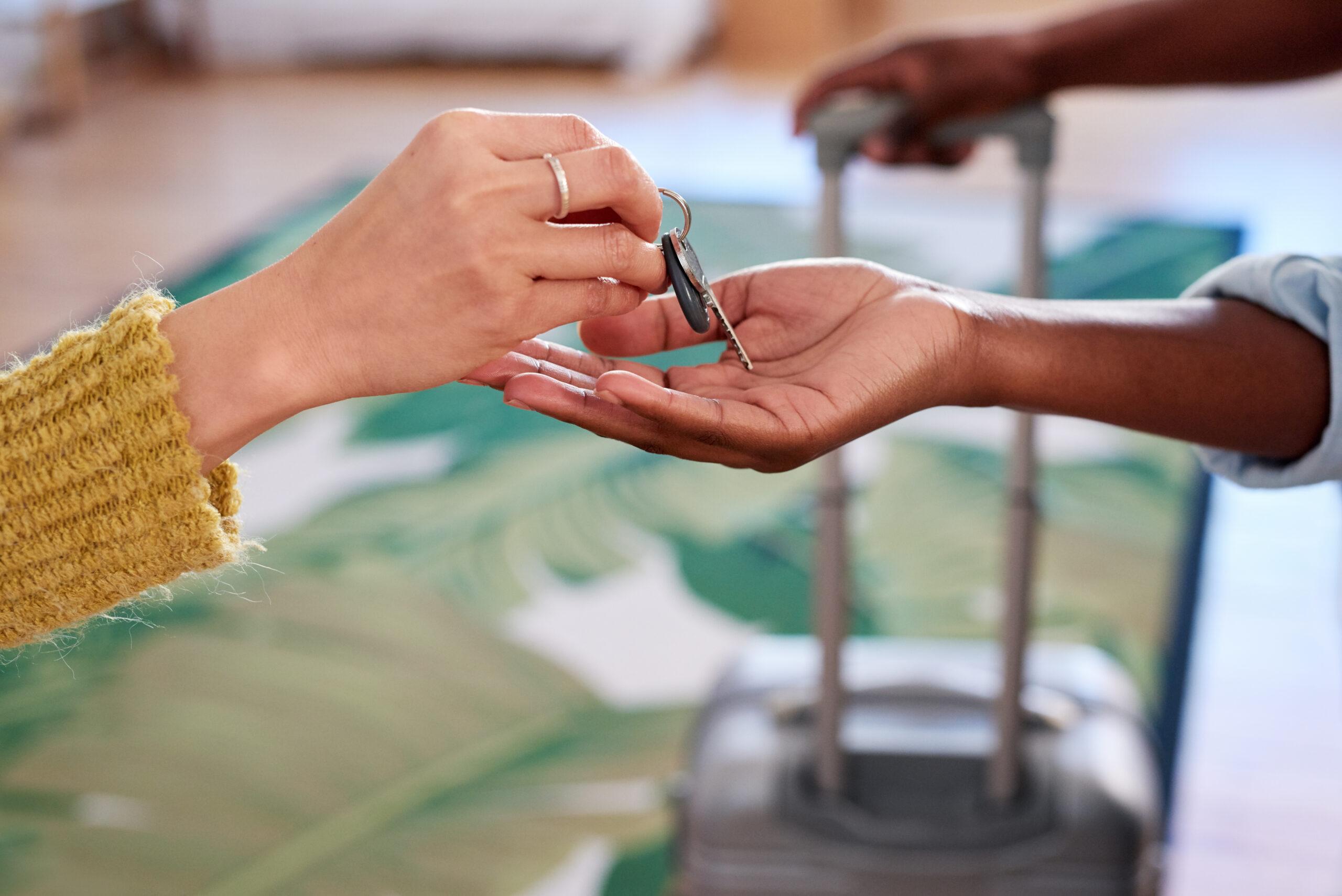 vrbo orlando  airbnb orlando