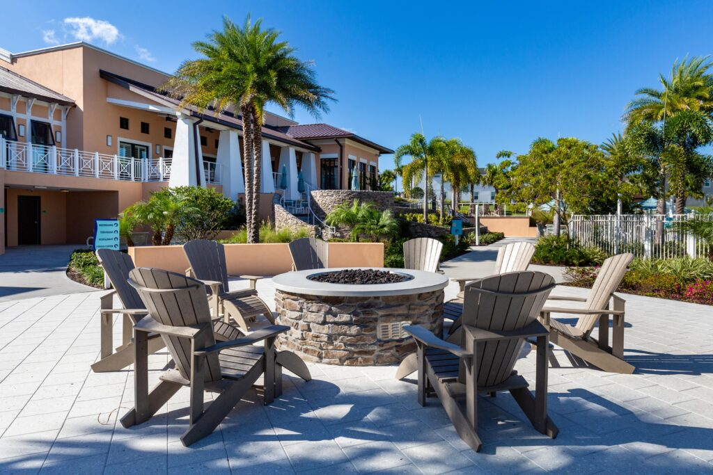 Vacation Rental Homes in the Disney