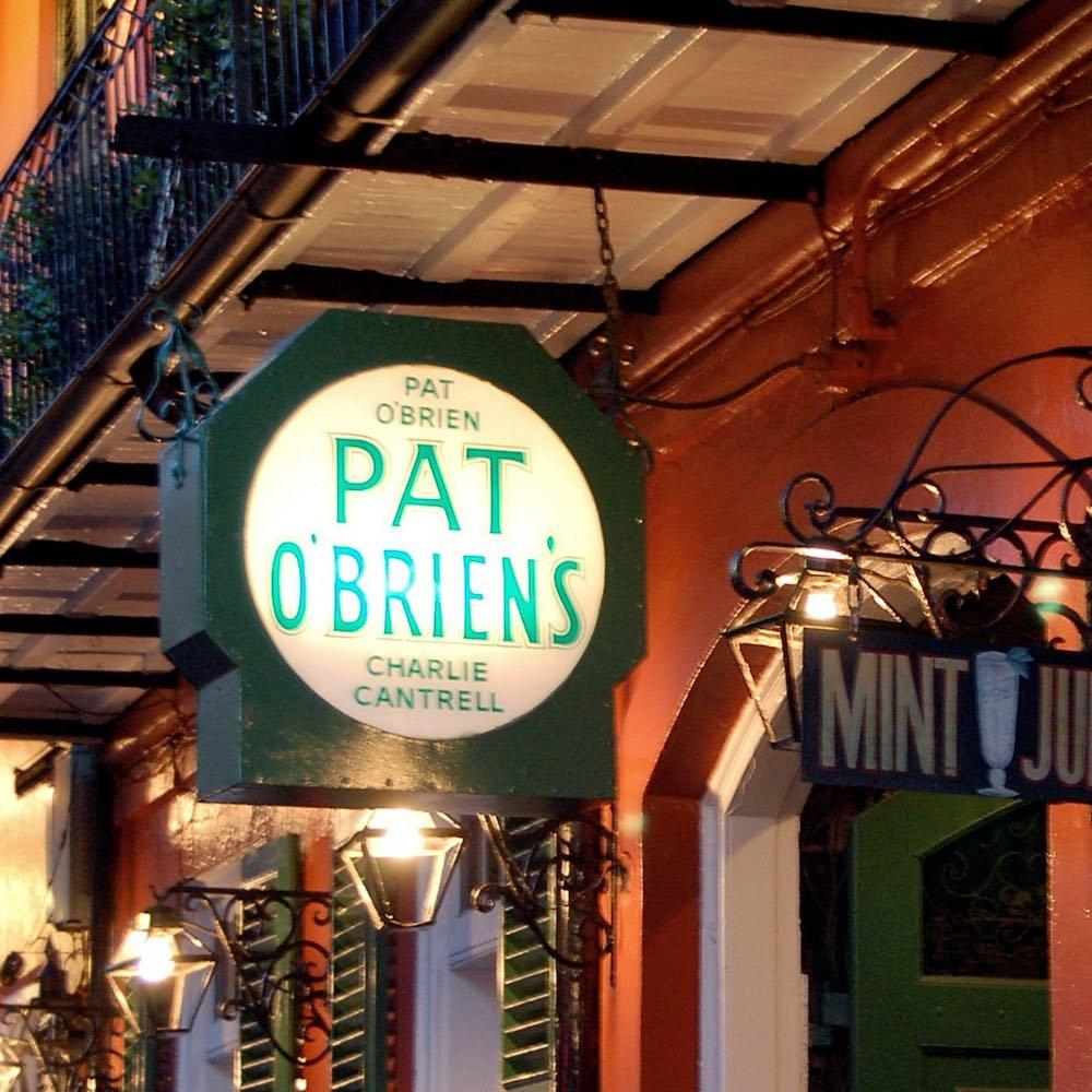 Restaurants near Universal Studio Orlando