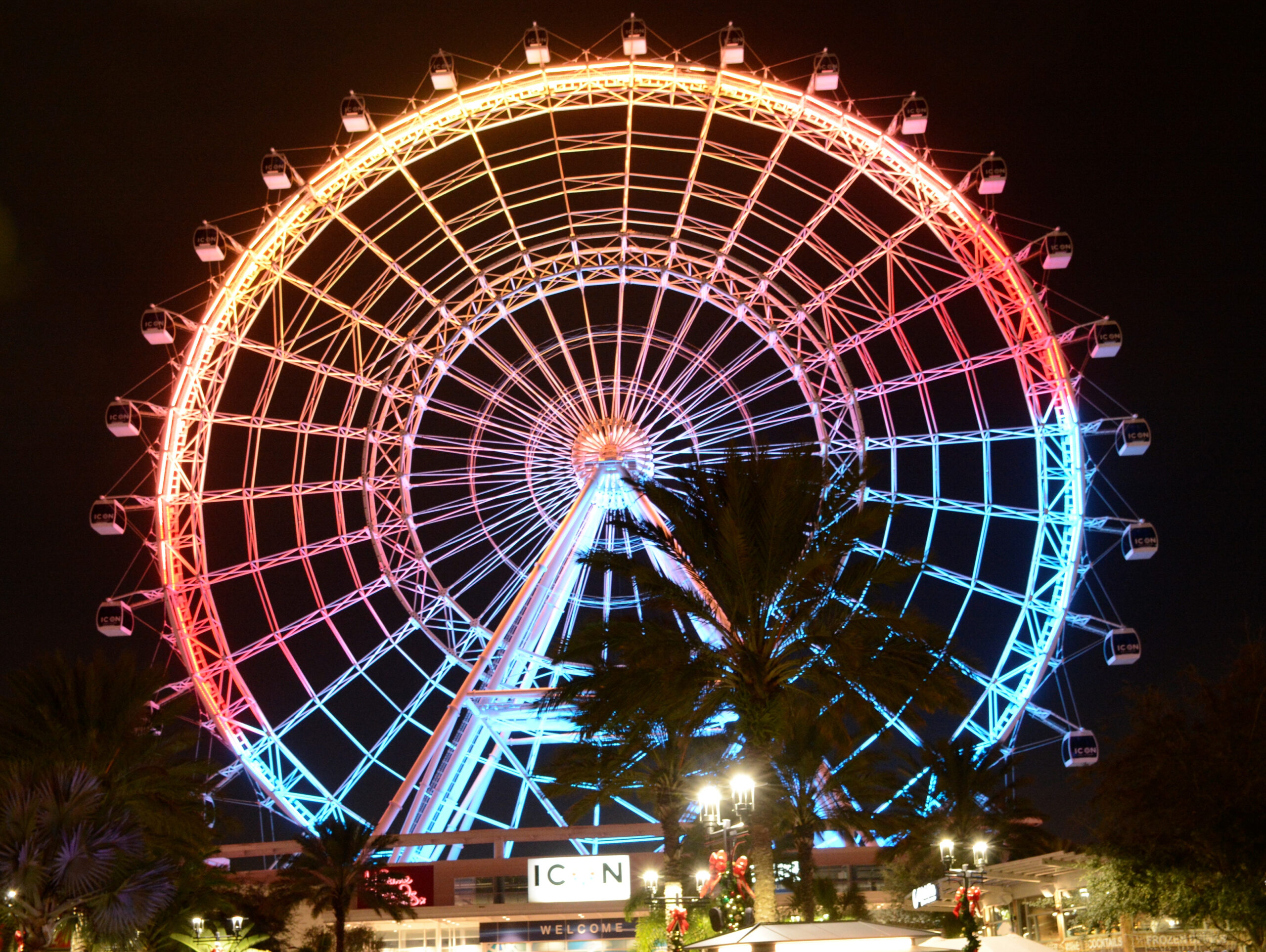 romantic things to do in orlando fl