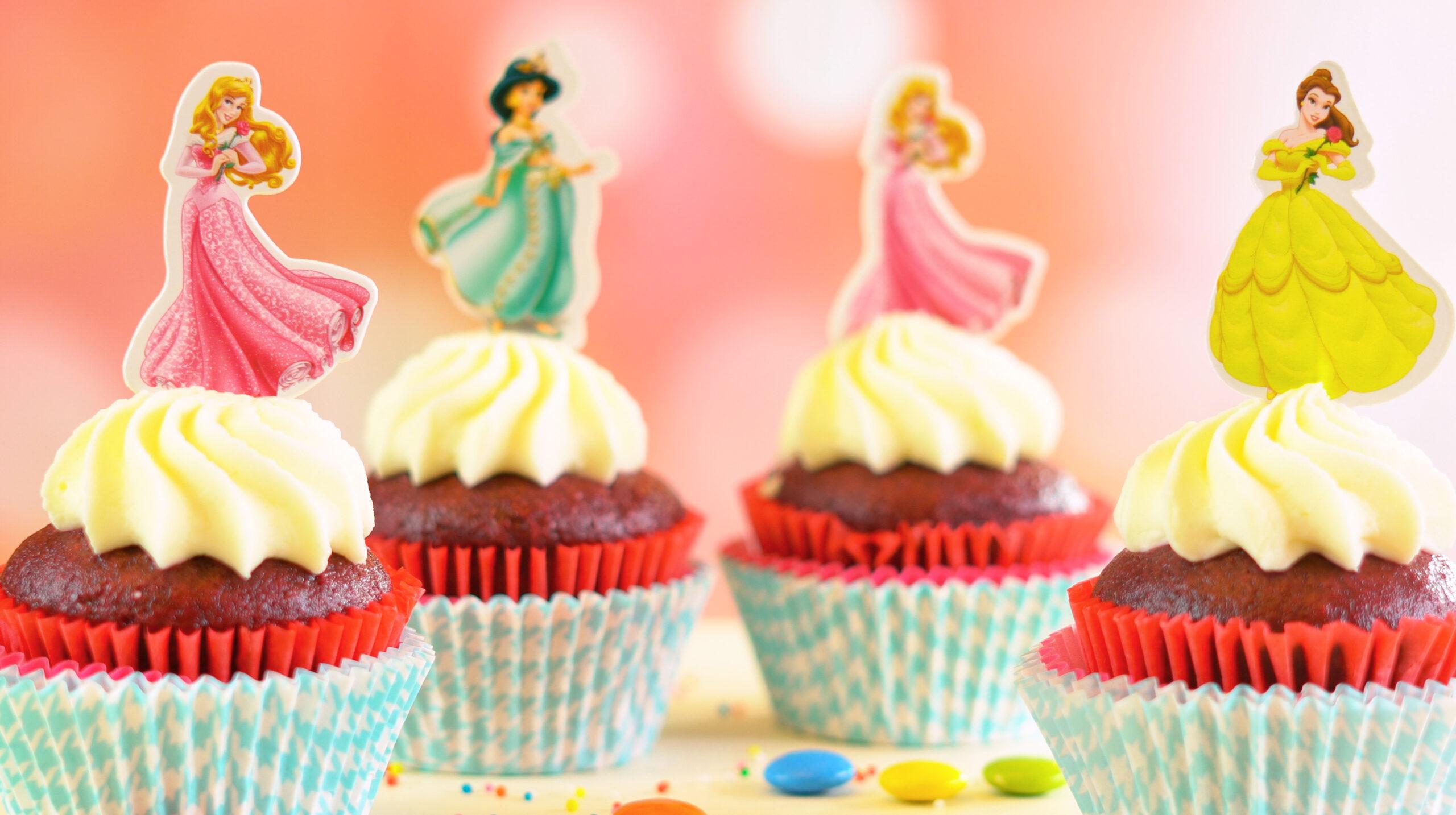 Children's Birthday Party Kosher gourmet