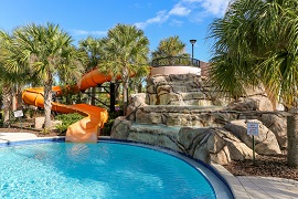vacation rentals home near universal studios orlando