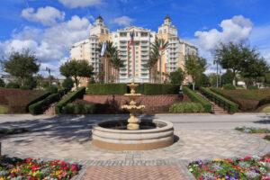 vacation rentals nears universal studios orlando