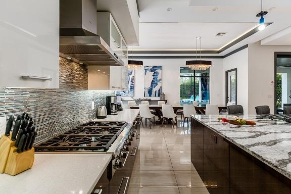 Luxury Resort Rental Communities