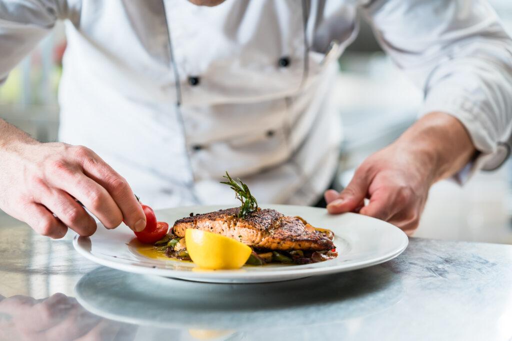kosher-restaurants-orlando-fl