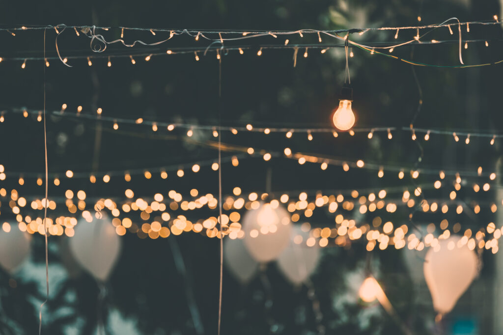 paradise cove orlando weddings