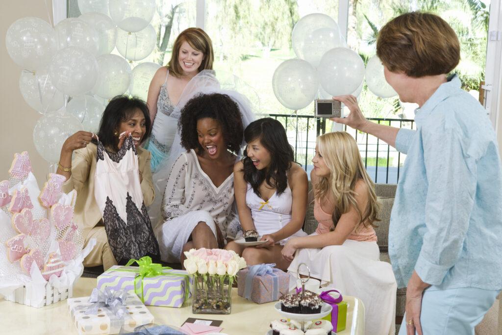 orlando-wedding