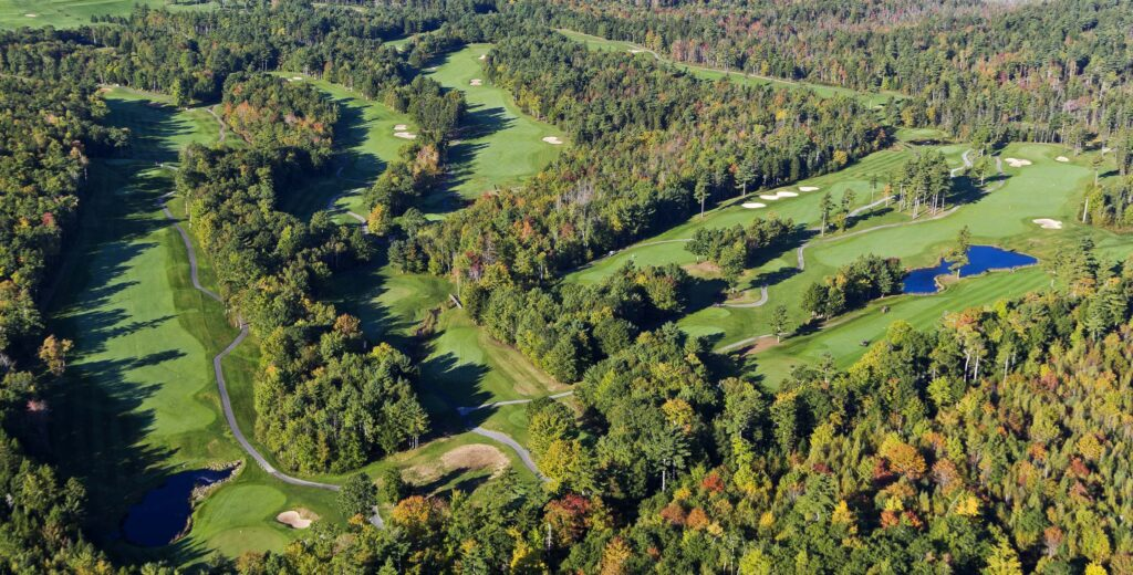 best-golf-courses-in-orlando