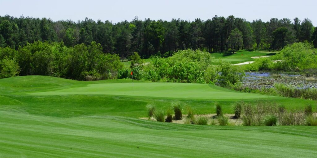ritz-carlton-golf-orlando