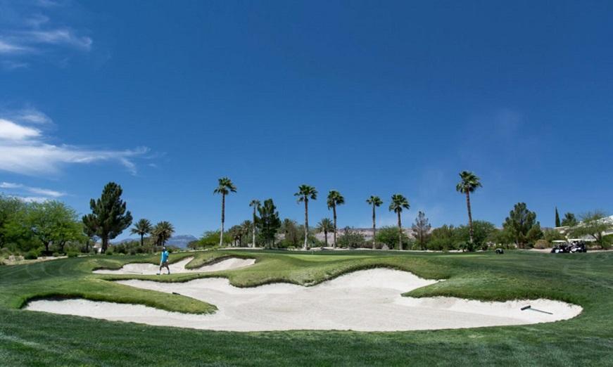 Golf-Resort-Orlando