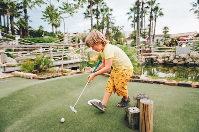 top-golf-orlando