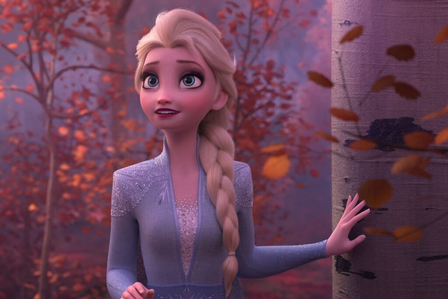 disney-princess-enchanted