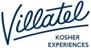 Villatel kosherexperiences navy 188x99